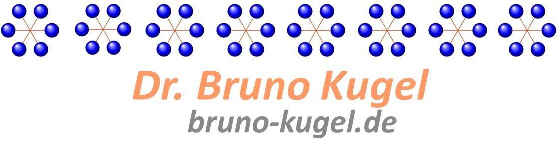 Bruno kugel dissertation – stockerfighcomsatunylpswebresingtrich